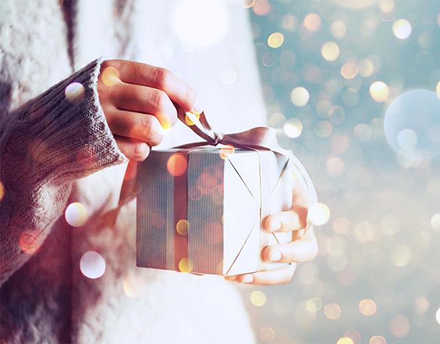 Holiday_LP.jpg